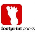 Footprint-Masterlogo-2010-b